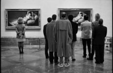 photo-musee-Elliott-Erwitt