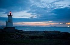 photos-bord-de-mer