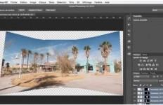 Photomerge-Photoshop-CC