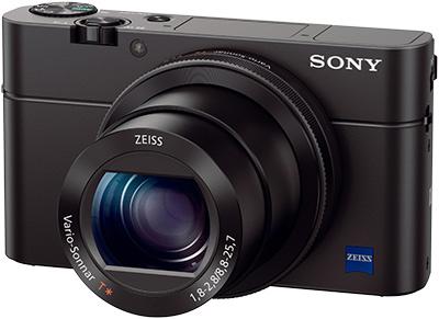 Sony-RX100-mark-iv-test