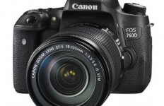 Test-Canon-EOS-760D