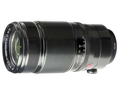 Test-Fuji-50-140mm-f28-WR