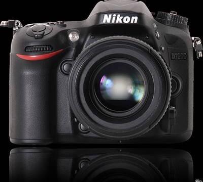 Test-Nikon-D7200-Dpreview