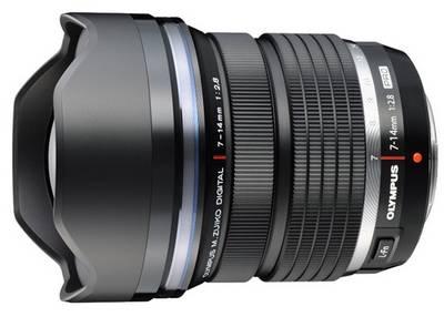Test-Olympus-m-zuiko-7-14mm-f28