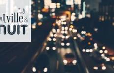 dossiers-appareils-ete-2015-LesNumériques