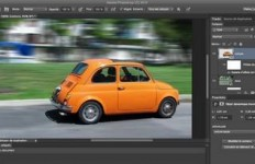 retouche-filtres-dynamiques-Photoshop