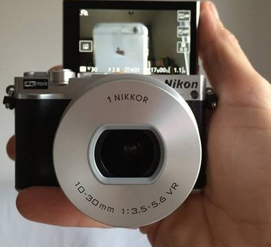 test-Nikon-1-J5