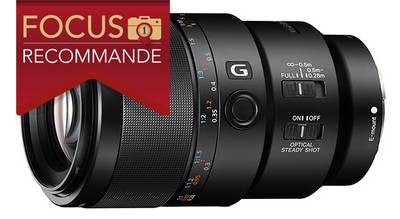 test-Sony-FE-90mm-f28-macro-G-OSS