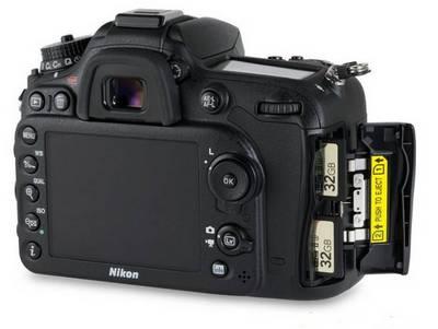 test-cartes-SD-Nikon-D7200