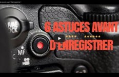 6-astuces-enregistrement-video