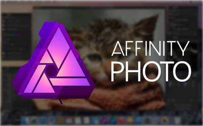 Affinity-Photo-version-finale