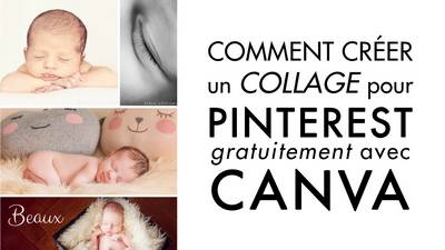 Astuce-collage-Canva