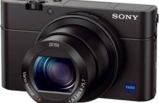 Compact-expert-Sony-RX100