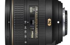 News-Nikon-16-80mm-f4-VR
