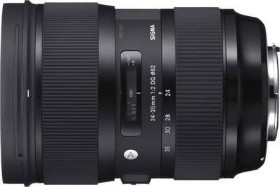 News-Sigma-24-35mm-f2-dg-hsm-art