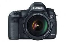 Rumeur-Canon-EOS-5DX