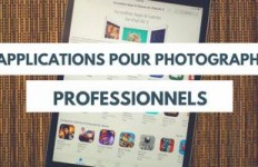 applications-photographes-professionnels