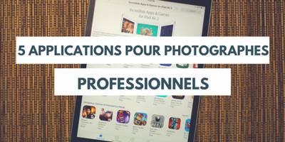 applications-photographes-professionnels