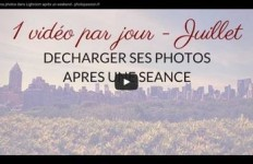 astuce-decharger-photos