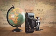 astuces-photo-voyage
