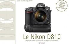 ebook-Nikon-d810_couve