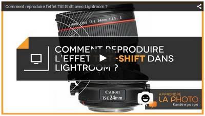 effet-Tilt-Shift-Lightroom