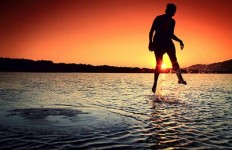 exercice-au-bord-de-eau