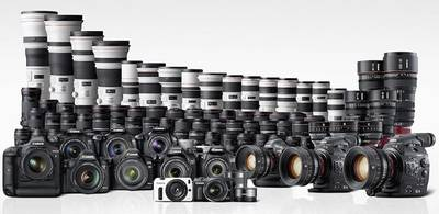 gamme-objectifs-Canon-EOS