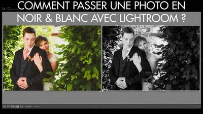 image-NetB-Lightroom