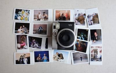 imprimer-photo-en-voyage