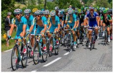 photographier-Tour-de-France