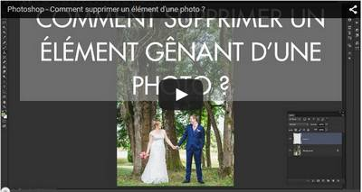 supprimer-element-genant-Photoshop