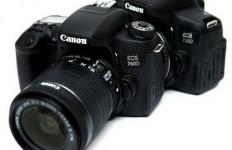 test-Canon-EOS-750D-760D