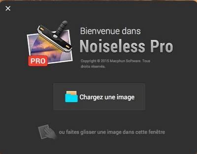 test-Noiseless-Pro