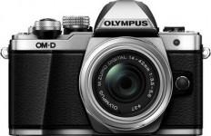 News-Olympus-E-M10-II