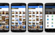 google-photos-9-astuces
