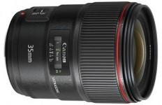 objectif-Canon-EF-35mm-f-1-4L-USM-II