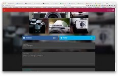 site-web-pixbuf