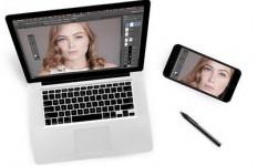 Appli-Apple-AstroPad