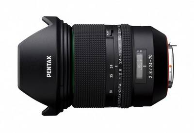 News-Pentax-24-70mmf28-ED-WR