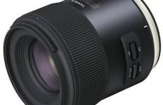 News-Tamron-SP-35-45mm-f18-VC