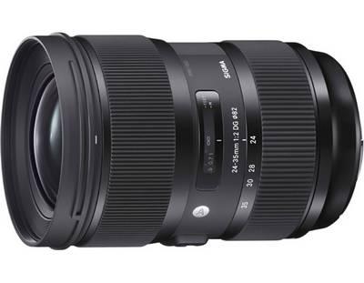 Test-Sigma-24-35mm-f2-DG-HSM-Art