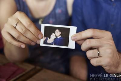choisir-photographe-mariage