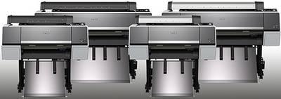 imprimantes-Epson-SureColor-grand-format