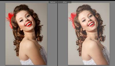 preset-lightroom-soft-studio-portrait