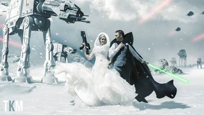 retouche-mariage-star-wars