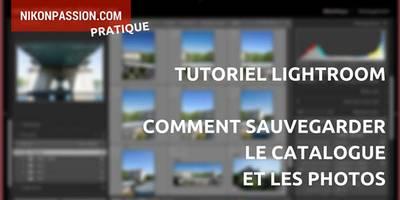 sauvegarder-catalogue-Lightroom