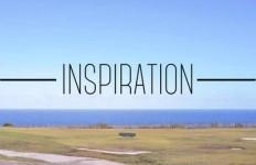 sources-d-inspiration