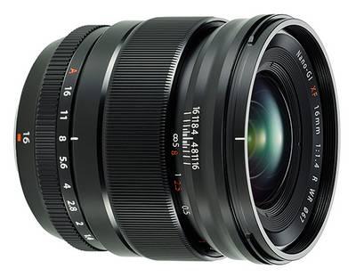 test-Fujifilm-XF-16mm-f4-WR