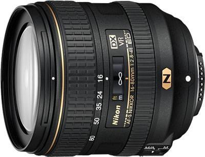 test-Nikon-DX-16-80mm-f28-4-VR